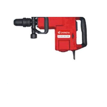 Professional 1500W Electric Rotary Hammer